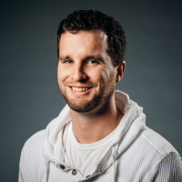 Profile image of Jeremy Vanderslice