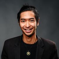 Profile image of Leo  Kei Angelos