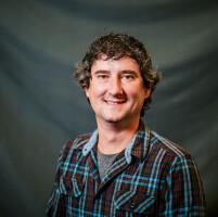 Profile image of Ryan Enns