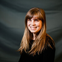 Profile image of Ashley Lynch