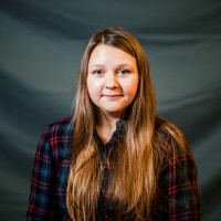 Profile image of Anna Morris