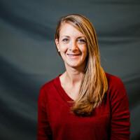 Profile image of Jackie Carlisle