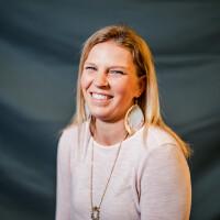Profile image of Kim Hough