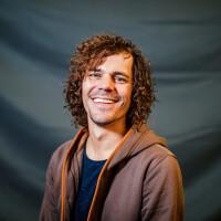 Profile image of Steve Henricks