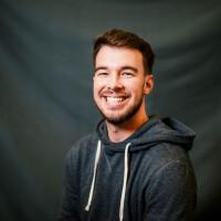 Profile image of Jesse Eldredge