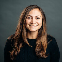 Profile image of Deanna Brunner